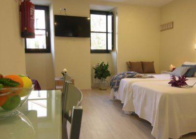 Casa do Medio - Apartamento 1 (4)